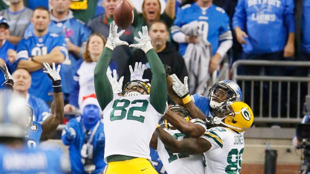 richard-rodgers-hail-mary-packers-lions.jpg