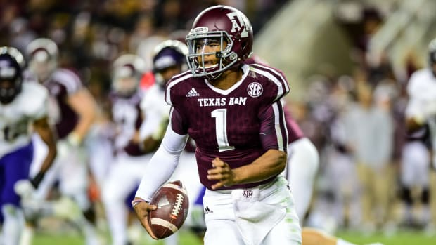 kyler-murray-texas-am-transfers.jpg