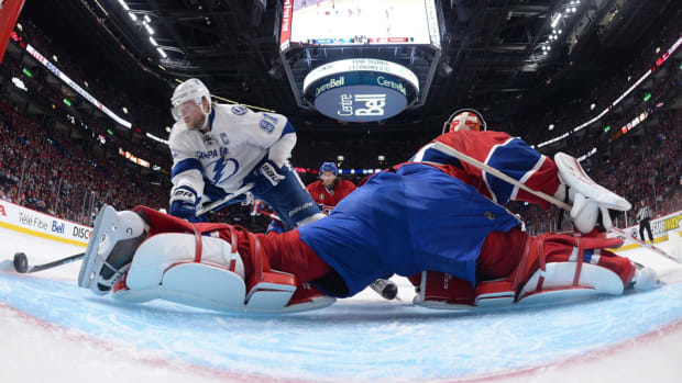 Stamkos-price-goal-lightning-canadiens.jpg