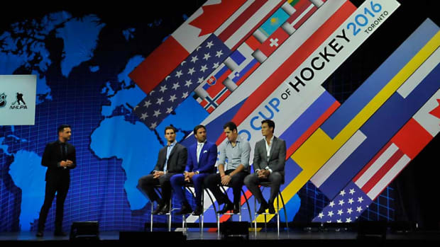 World-Cup-Hockey-Graig-Abel.jpg
