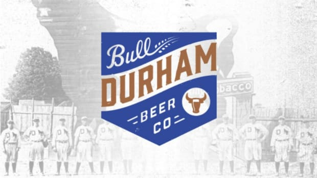 minor-league-stadium-brewery.jpg