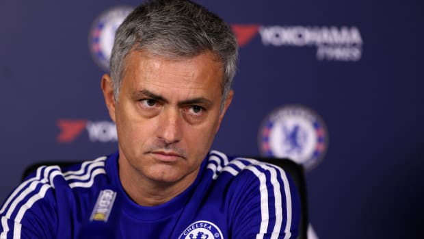 jose-mourinho-chelsea-fired-best-moments.jpg
