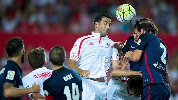 atletico-madrid-defeats-sevilla.jpg