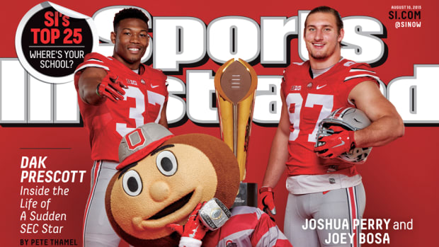 si-cover-ohio-state.jpg