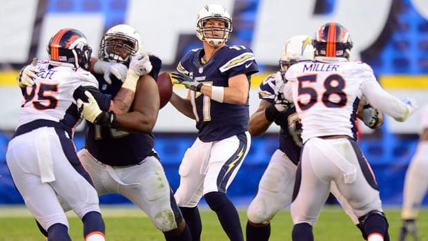 nfl-bold-predictions-philip-rivers-san-diego-chargers.jpg