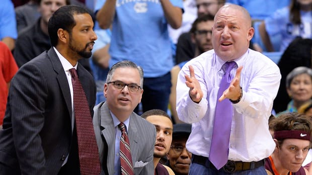 buzz-williams-virginia-tech-assistants.jpg
