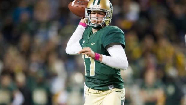 baylor-bears-seth-russell-neck-surgery-recovery.jpg