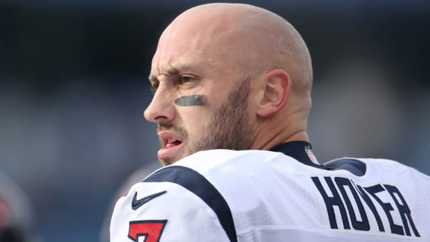 houston-texans-brian-hoyer-recovery-concussion.jpg