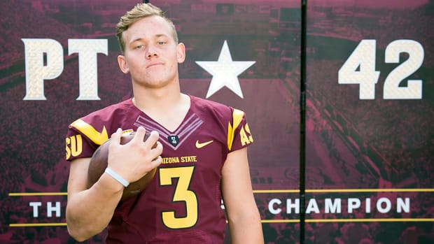 coltin-gerhart-arizona-state-football-baseball.jpg
