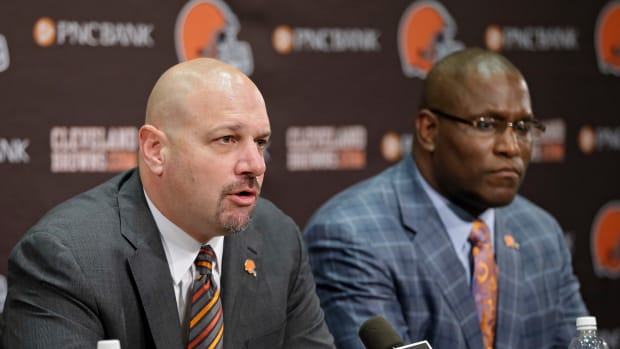 cleveland-browns-ray-farmer-fired-pettine-rumors.jpg