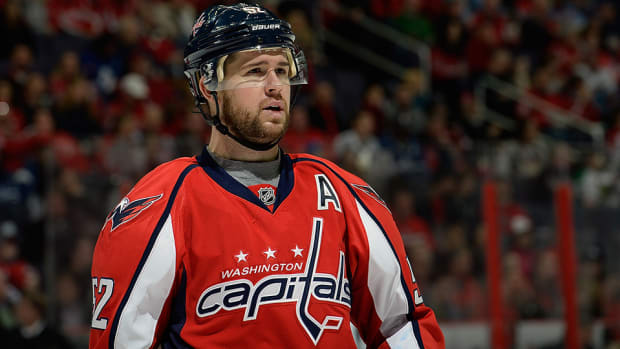 detroit-red-wings-mike-green-free-agent-contract.jpg