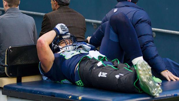 jimmy-graham-injury-update-week-12.jpg