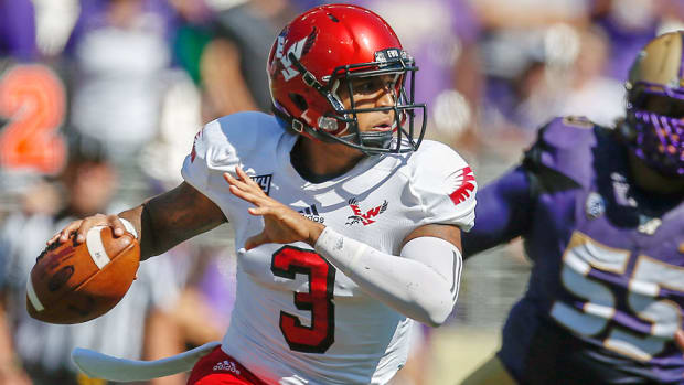 vernon-adams-transfers-oregon-eastern-washington