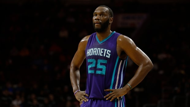 al-jefferson-groin-injury-return