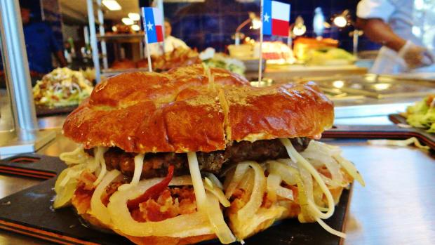 beltre buster burger.jpg