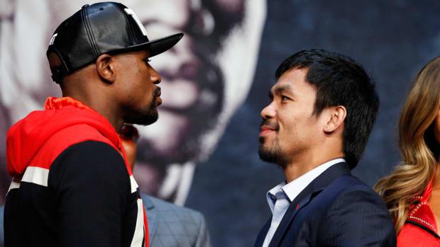 pacquiao-mayweather-fight-odds.jpg