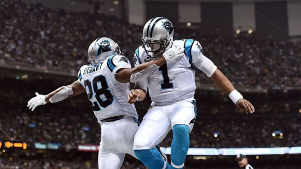 panthers-2015-pro-bowl-rosters-selections.jpg