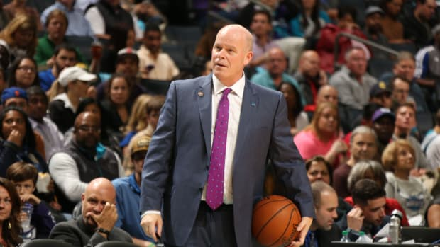 hornets-steve-clifford-contract-extension.jpg
