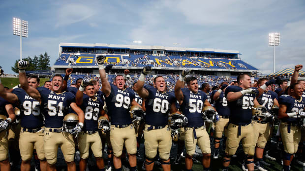 navy-vs-connecticut-how-to-watch.jpg