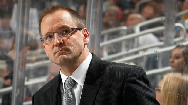 dan-bylsma-pittsburgh-penguins-buffalo-sabres.jpg