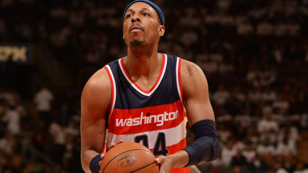 2157889318001_4230120135001_Paul-Pierce.jpg