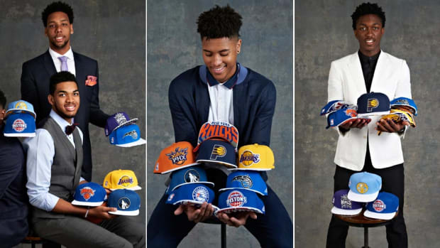 nba-mock-draft-4.jpg