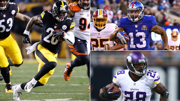 fantasy-football-way-too-early-top-100-leveon-bell-odell-beckham-jr-adrian-peterson.jpg