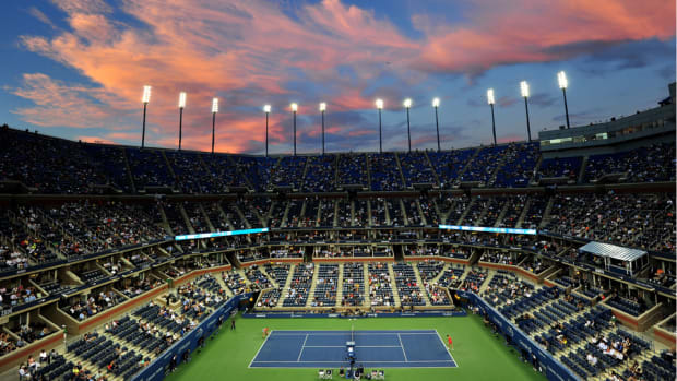 us-open-courts-sunset-lead.jpg