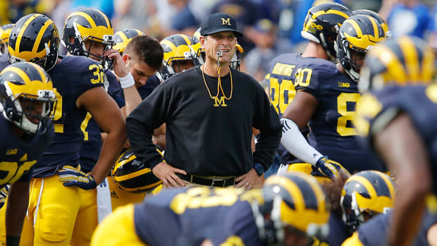 jim-harbaugh-michigan-wolverines-football-si-college-football-podcast-week-6-preview.jpg