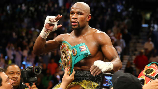 floyd-mayweather-manny-pacquiao-undefeated-record.jpg