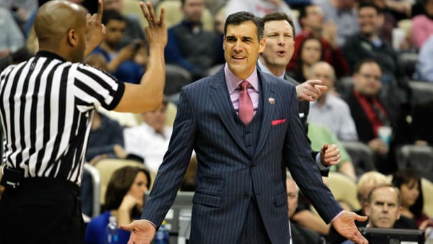 Jay-Wright-Villanova.jpg