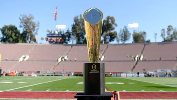 college-football-playoff-title-game-locations-sites-announced.jpg