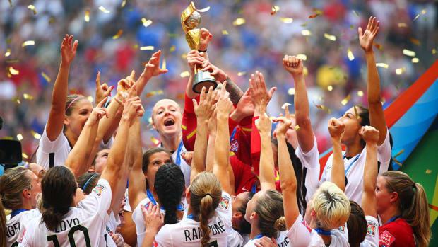usa-world-cup-tv-ratings.jpg