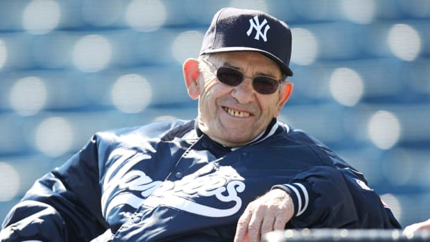 yogi-berra-death-90-new-york-yankees-mlb-hall-of-fame.jpg