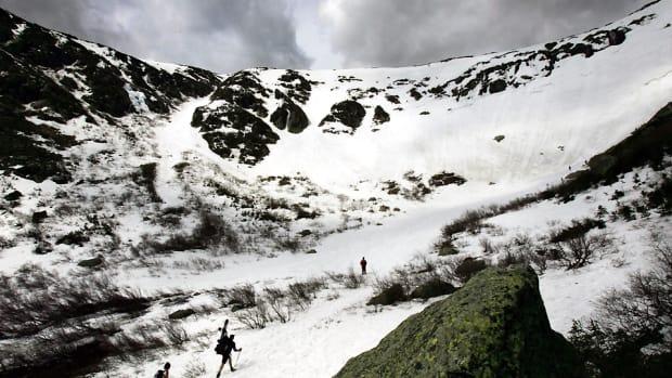 tuckerman-ravine-extreme-skiing-960_0.jpg