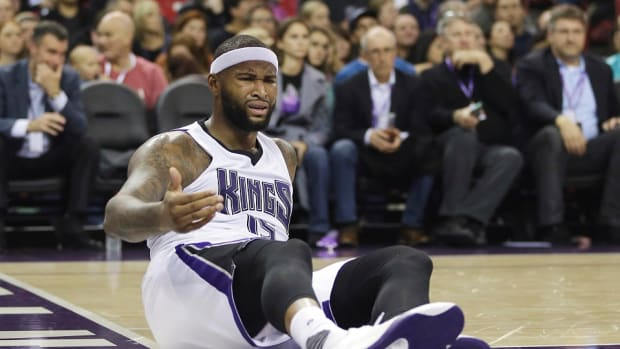 demarcus_cousins_sacramento_kings_trade_chip.jpg