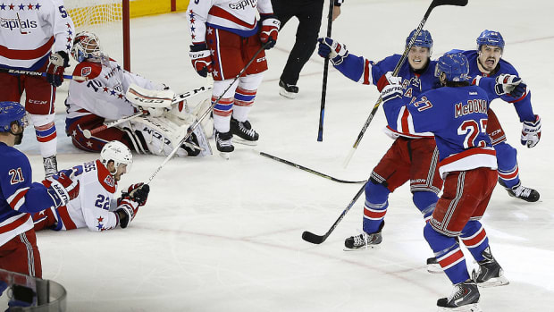 McDonagh-Rangers-Capitals-celebrate-NHL.jpg