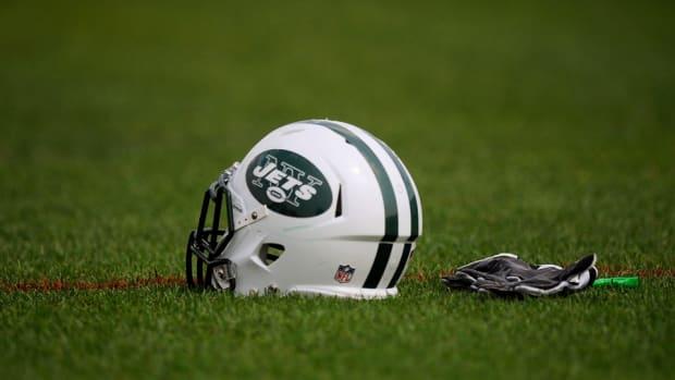 new york jets defensive coordinator kacy rodgers