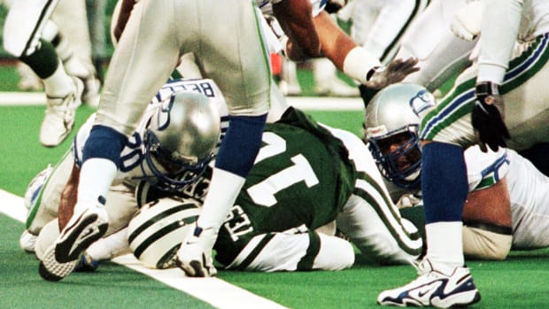 The most controversial NFL calls of all time-image
