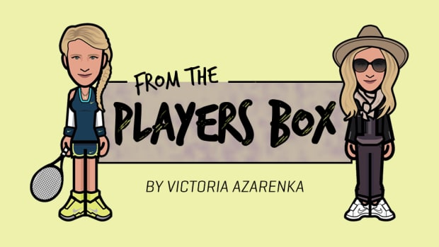 players_box_960x540_2.png