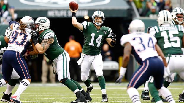 ryan-fitzpatrick-new-york-jets-daily-fantasy-football-picks-week-17.jpg