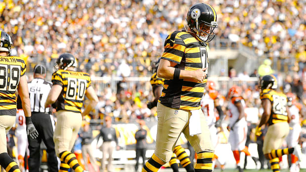 ben-roethlisberger-pittsburgh-steelers-cincinnati-bengals-nfl-week-8.jpg