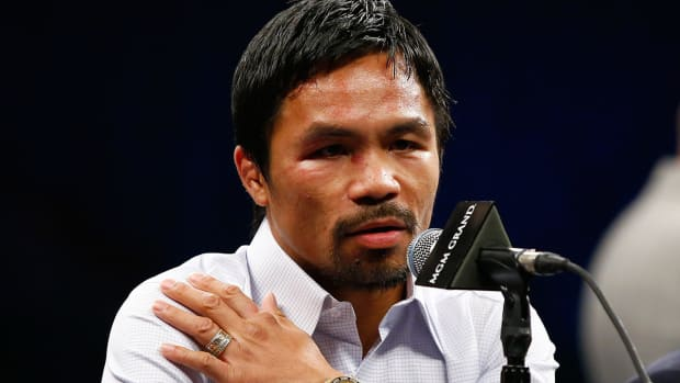 2157889318001_4213217555001_Pacquiao-says-he-won-fight--was-injured.jpg