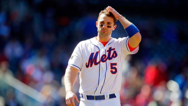 new-york-mets-david-wright-injury-spinal-stenosis.jpg