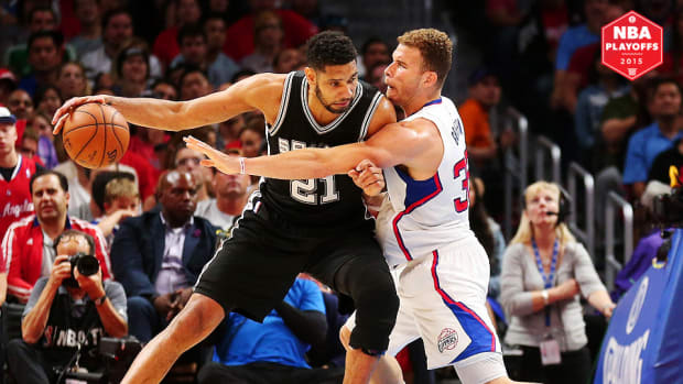 Tim-Duncan-Blake-Griffin-Spurs-Clippers-Game-5.jpg