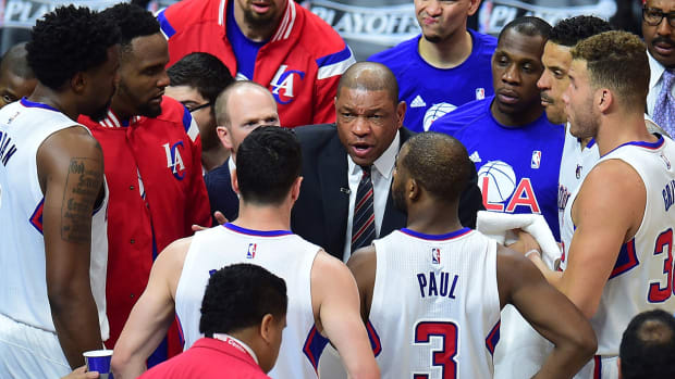 Los Angeles Clippers 2015-16 season team preview IMG