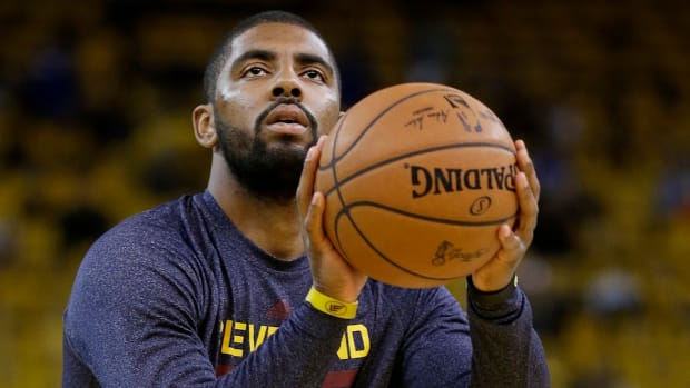kyrie-irving-cavaliers-injury-return.jpg