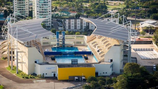 rio-olympics-venue-construction.jpg