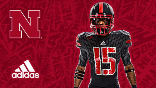 nebraska-new-uniforms-2015.jpg
