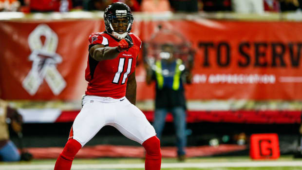 julio-jones-atlanta-falcons-contract-extension.jpg